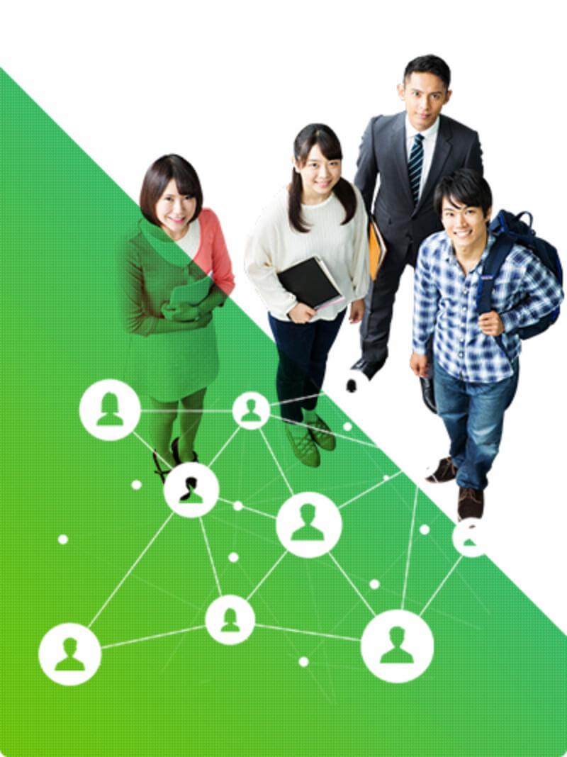学校 ICTクラウドサービス「NoverTi」