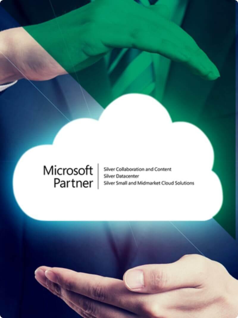 Microsoft Cloud Advisory Subscription